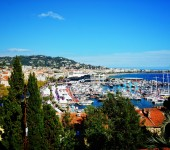 cannes-08